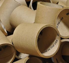 customfilm cores paper tubes paper tubes cardboard tubes