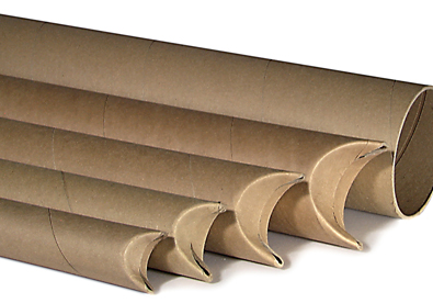 custom paper tubes price list Custom and standard folding carton and caraustar announces price increase on all tubes caraustar industries, inc announced that prices on its paper tube.