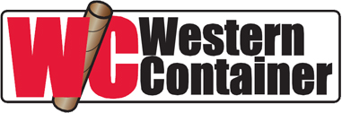 Western Container Corporation - We're Wound-up to serve you!